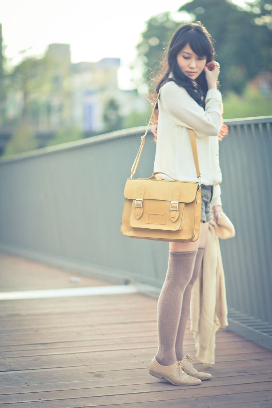 cardigan fall style