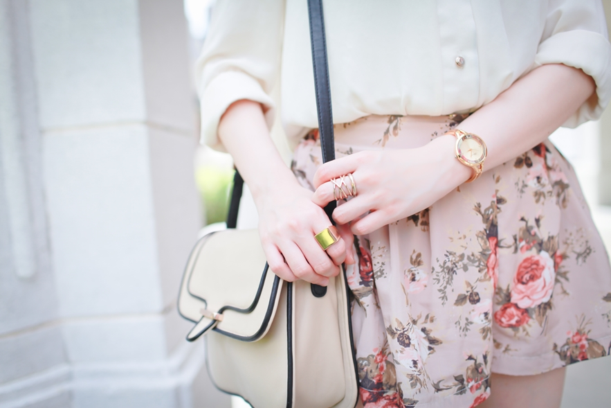 mango satchel fashion