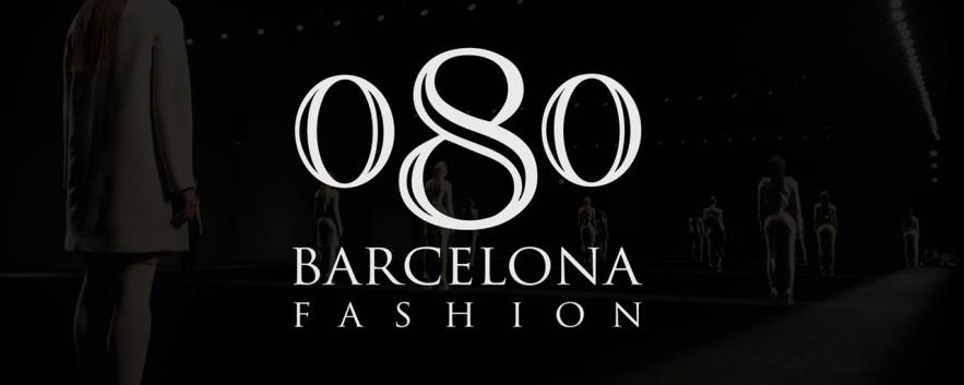 │時尚光點│ 2013 Mango 080 Barcelona