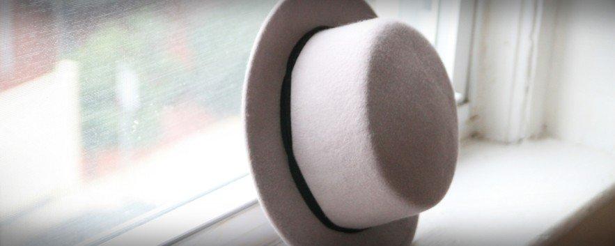 光場相機  一頂帽子的旅行 Lytro Illum