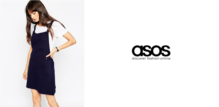 Asos Shopping Guide