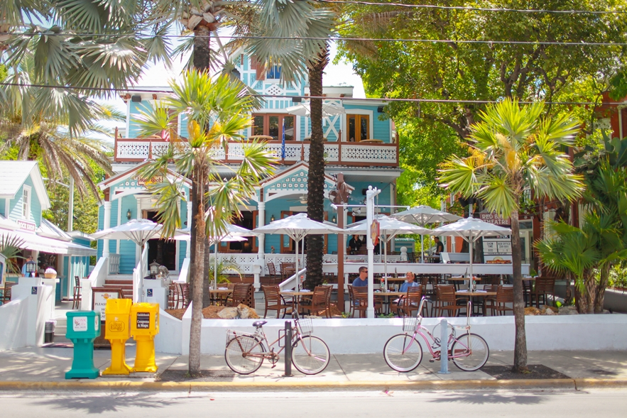 keywest-travel-guide