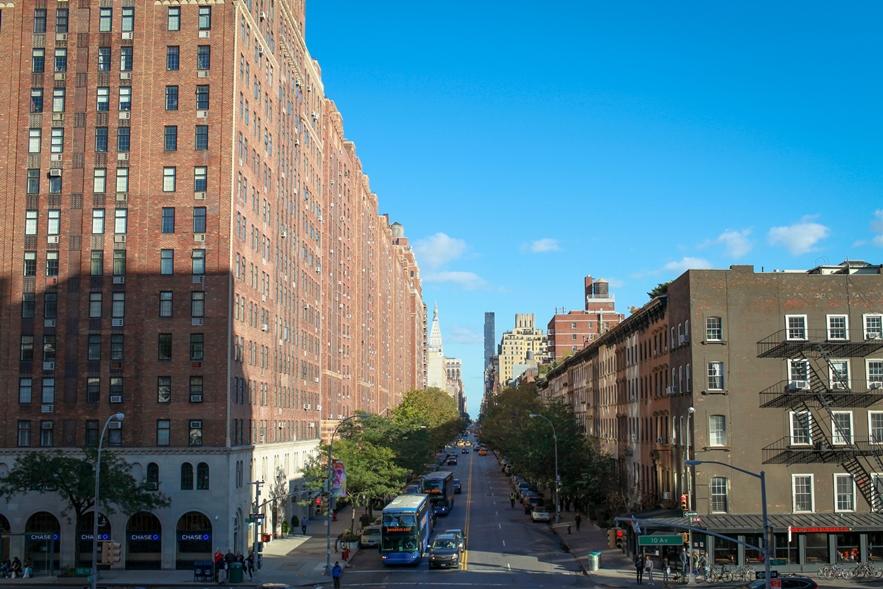 new-york-street-style-winter-2
