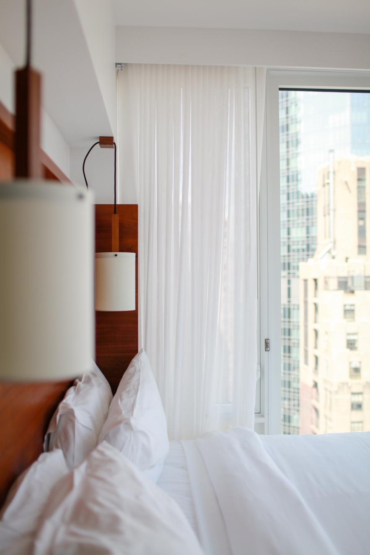 arlo nomad nyc hotel