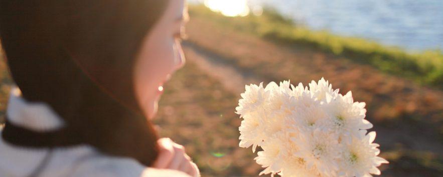 遠距戀愛日和:隔著太平洋的遠距離戀愛生活 & 生活更新