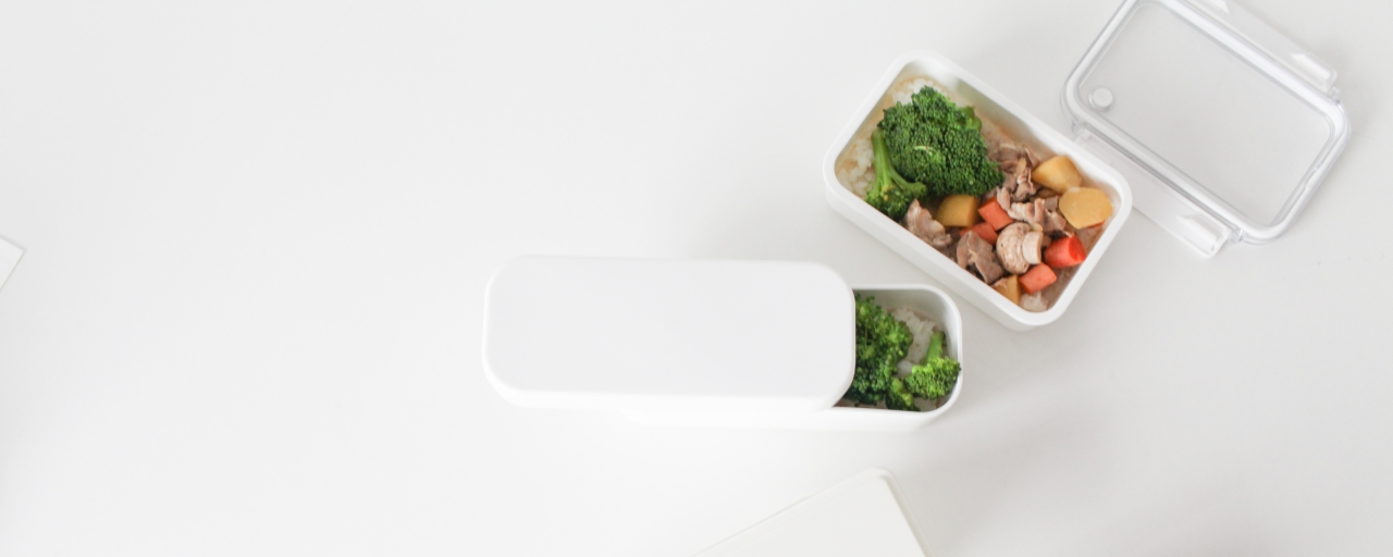 #便當料理:日式馬鈴薯燉肉|上班午餐就吃這個吧