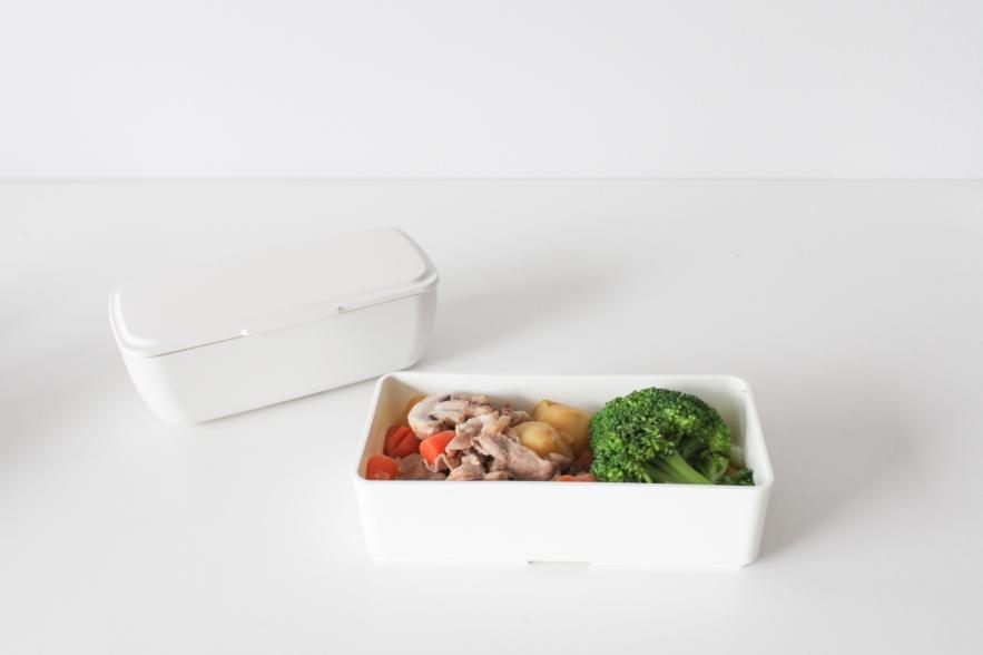 japanese pork potato stew nikujaga