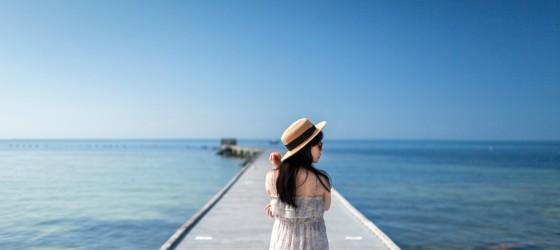 |旅行風景|西礁島,微指南 Key West Travel Guide
