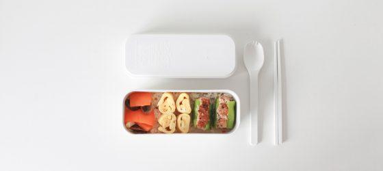 Meal Prepping Ideas 便當食譜 雞絞肉和雞蛋的週間午餐