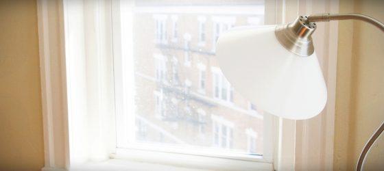 住在波士頓: 如何在波士頓省錢租房&買傢俱